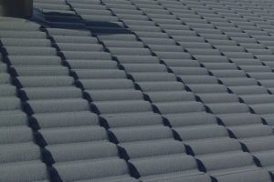Content-STep-8-Tile-Roof-Process-2nd-Coat-Roof-Membrane