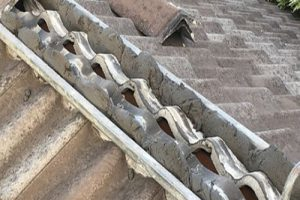 Content-Tile-Roof-Repairs-Image-2-Bedding