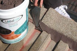 Content-Tile-Roof-Repairs-Image-3-Pointing
