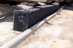 Content-Tile-Roof-Repairs-Valley-Seal