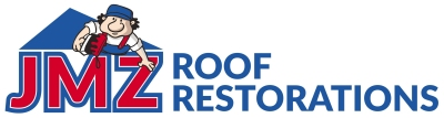 JMZ Roof Restorations Brisbane & Gold Coast