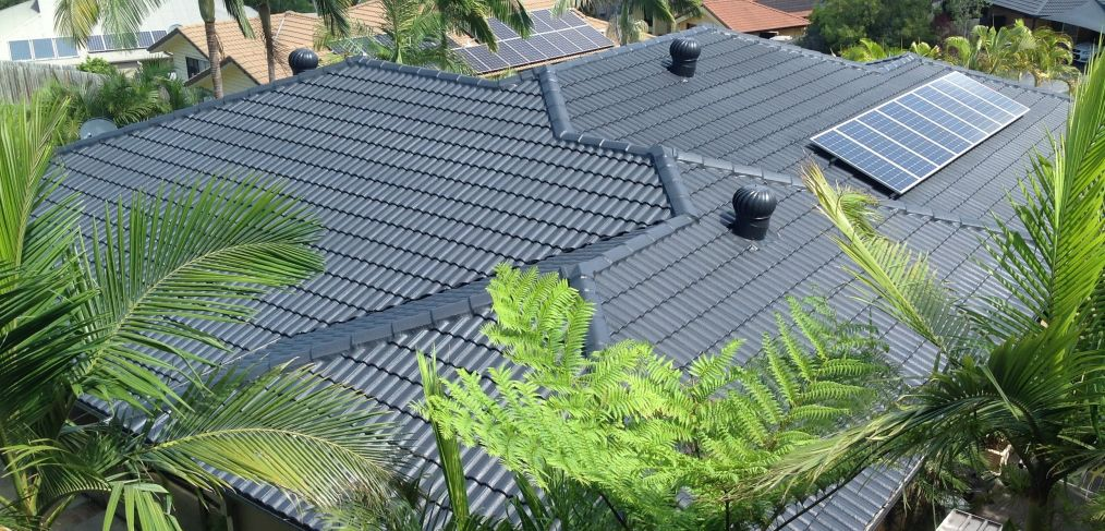 7 Reasons you Need to Undertake Regular Roof Maintenance